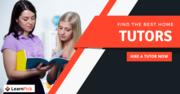Find Excellent Mathematics tutors in Melbourne