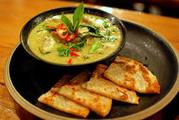 Get 25% off on your Order @ 'N Thai Sing Toukley