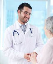 Resicare Australia Offering Better Opportunities to Aged Care GPs