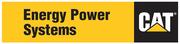 Energy Power Systems Australia