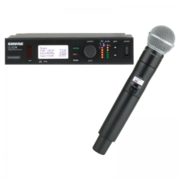 Get Wireless Microphone Hire for All Occassions