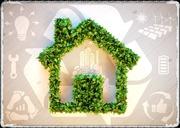 BASIX Report Provider Consultancy in Australia - NRG Efficient Homes