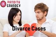 Divorce Problem Consultation in Melbourne
