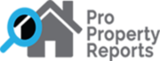 Pro Property Reports