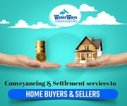 Selling Property - Let Waterways Conveyancing Work For You
