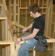 Appoint Skilled & Seasoned Carpentry Contractors In Sydney