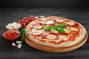 Get 10% off your 1st Order @ Eat Pizza-North Melbourne