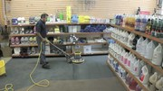 Hire Domestic Carpet Cleaners In Melbourne