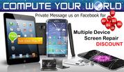 Smartphone Repairs Adelaide South