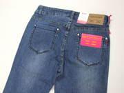 Clothing Wholesalers Australia