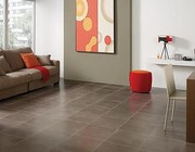 Find Residential Tiling Specialist in Canberra