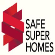 Safe Super Homes Property