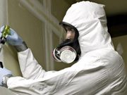 Asbestos Testing Melbourne - All Care Asbestos Removal