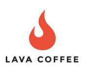 coffee franchises for sale