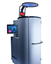 Buy Cryotherapy Machine from Trusted Cryo Chamber Supplier in Australi