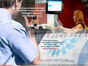 Security Guards Services Granville Sydney – SJK Security