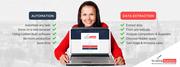 Web scraping services in Australia