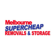 Melbourne Super Cheap Removals – Your Trusted Team of Removalists