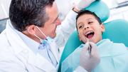 Teeth Whitening Gel - BEDC