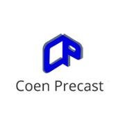 Precast Concrete Columns and Beams - Coen Precast Pty Ltd