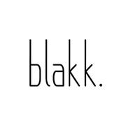Quality Tape Hair Extensions in Melbourne - Blakk