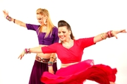 Indian Dance Performances for a Memorable Wedding