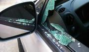 Best quality services of windscreen replacement Perth