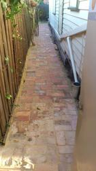 Professional Paving Contractors in Melbourne