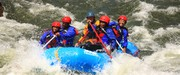 Best White water rafting colorado at MadAdventure