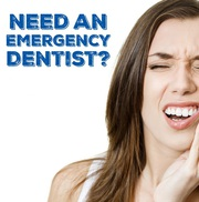 24 Hour Emergency Dentist – BEDC