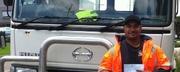 Get HR Licence in Sydney