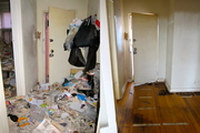 Deceased Estate House Clearances in Melbourne
