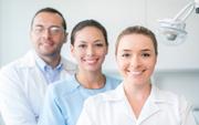 Affordable Denture Implants in Melbourne