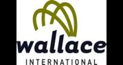 Wallace International