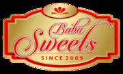 Best Indian Sweet Shop