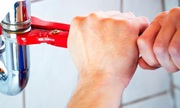 Commercial Plumbing services and Plumber in East Melbourne - Richmond