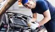 Brake Repair Services in Thomastown & Heildelberg