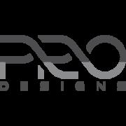 Custom Logo Design | Logo Design Services | ProDesigns