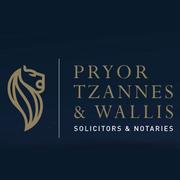 Best Lawyers In Sydney