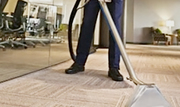 Melbourne Professional Cleaners for Your Home & Office Carpet Cleaning