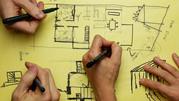 Architectural Services in Melbourne - Co-lab Architecture