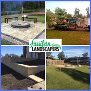 Top Landscape Designers in Brisbane