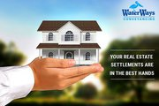 Fast & Affordable Real Estate Settlement Company For You