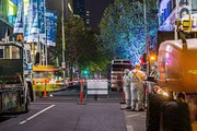 Traffic Controllers in Melbourne | First Traffic Management