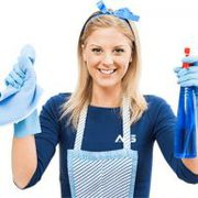 End of lease cleaning Melbourne | End of lease cleaning