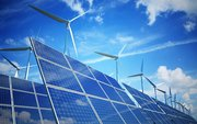 Reliable Solar Panel Installation in Melbourne