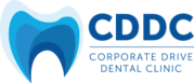 Corporate Drive Dental Clinic