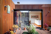 Best Architects and Architecture Firms in Melbourne - Co-lab Architect