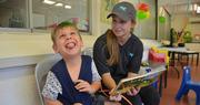 Student Disability Center Melbourne