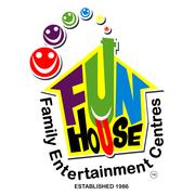 Funhouse Family Entertainment Centre